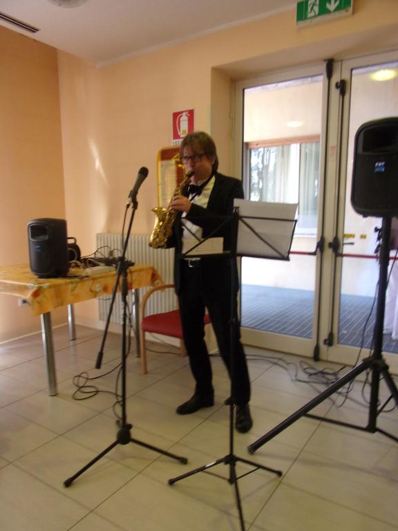 Anziani-e-musica