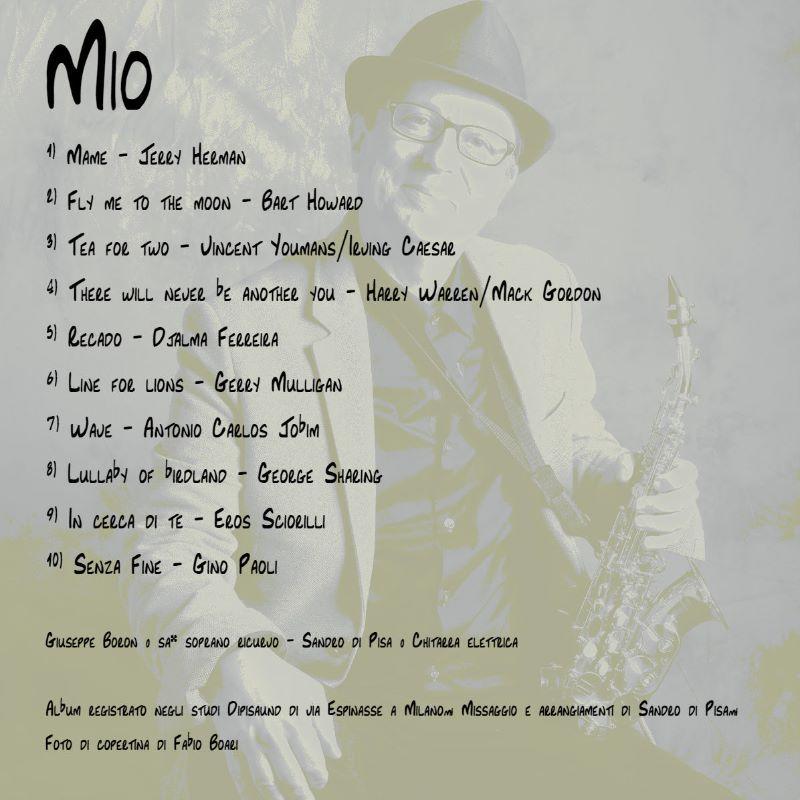 Mio---il-nuovo-CD-
