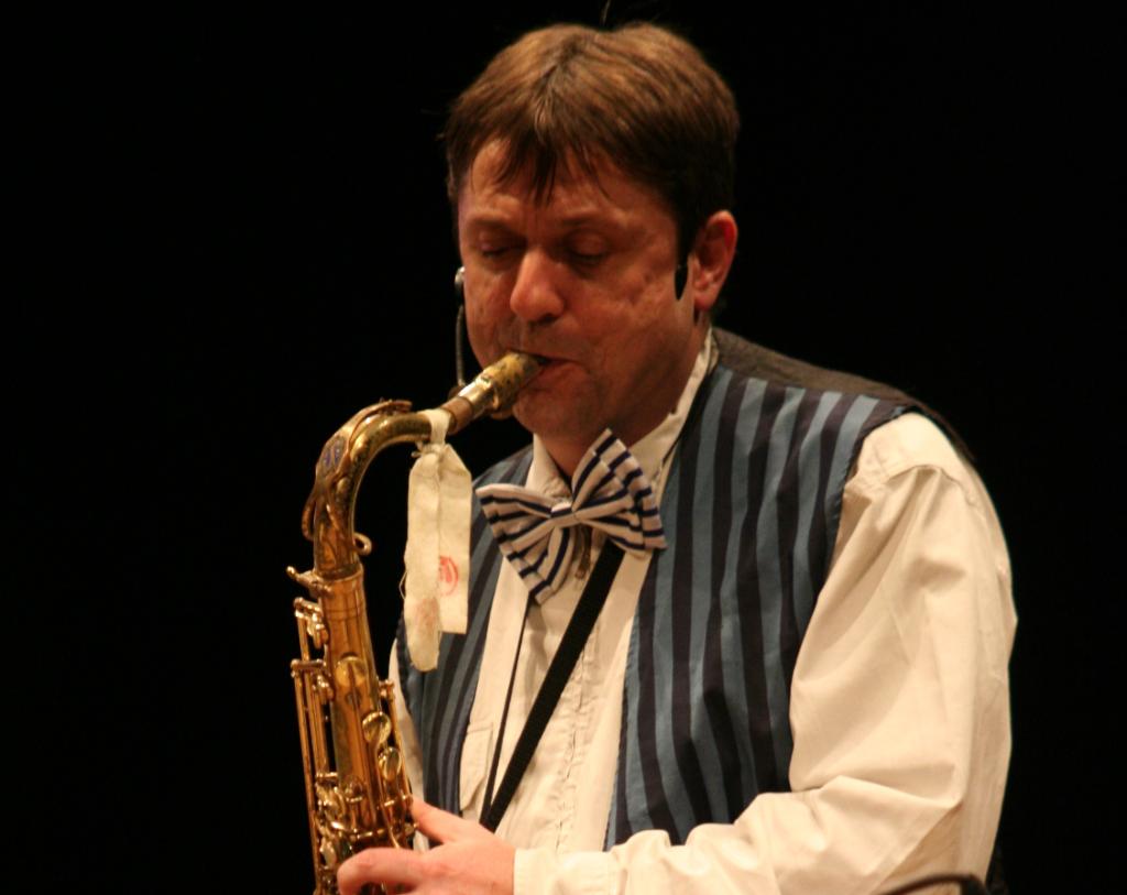 Giallo-e-Jazz
