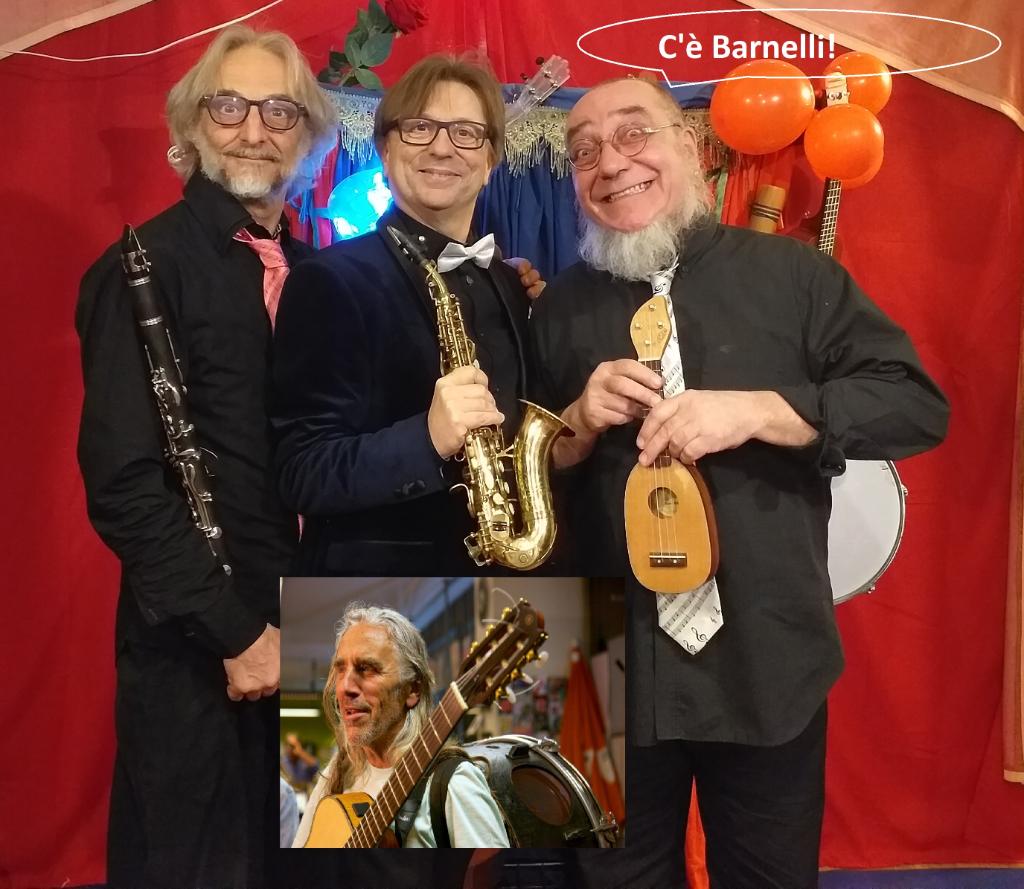 La-Compagnia-e-...-Barnelli