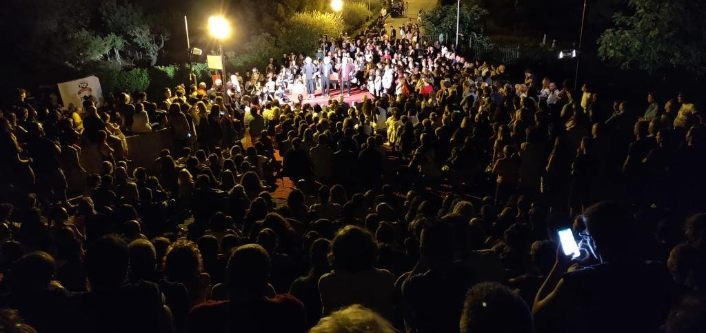 Un-Festival-Meraviglioso